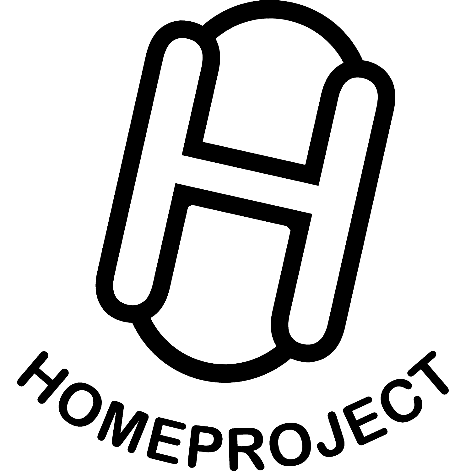Homeproject 012 | Concept Design Store